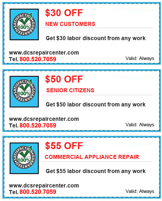 dcs-repair-coupons